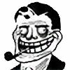 trollgustaplz's avatar