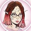 Trollhunters0906's avatar