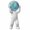 TrolligerTroll's avatar