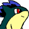 trollingmods2's avatar