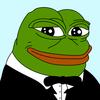 trollinguy's avatar