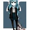 TROLLINNO's avatar