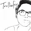 trollkaefer's avatar