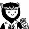 Trollki's avatar