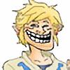 TrollLinkfaceplz's avatar