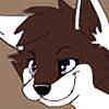 Trollloverrulez's avatar