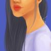Trolllq's avatar