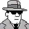 trollmad3's avatar