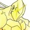 trollman26's avatar