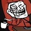 trollmasterplz's avatar