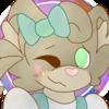 trollMemer's avatar