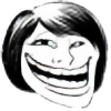 trollmomplz's avatar