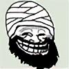 trollmuslimplz's avatar