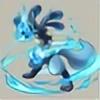 trolloflol's avatar