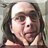 Trollosis's avatar