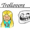 Trollovore's avatar