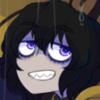 trollpiggy's avatar