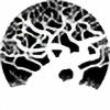 Trollskog-Studio's avatar