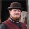 TrollSmas's avatar