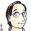 trollsmyth's avatar