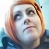 Trolltale's avatar