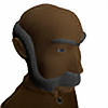 trolltanker's avatar