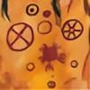 trollusia's avatar