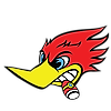 Trollx3D's avatar