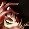 TrollzamaTerumi's avatar