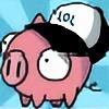 Trolololoman95's avatar