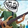 trolololyoumad's avatar