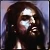 Trolovski's avatar