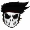 tromaxer's avatar