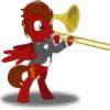 Trombone2015's avatar