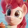 TrombonyPonyPie's avatar