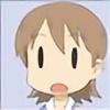 tromfer's avatar