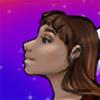 TromKehra's avatar