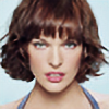 Tron-AL's avatar
