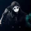 tron1112's avatar