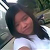 TroN12's avatar
