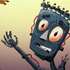 tron201979's avatar