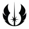 tron30's avatar
