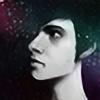 Tronalu's avatar