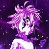 Troncatswag's avatar
