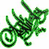 TroneFP's avatar