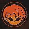 TrongLeHoang's avatar