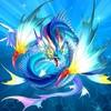 TrongtinhYGO's avatar