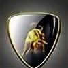 trongtuan91's avatar