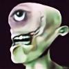 tronik808's avatar