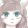 Tronkhana's avatar